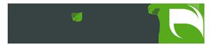 فروشگاه اینترنتی گیاه نوش